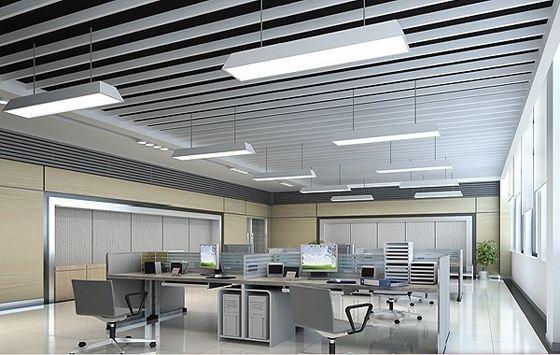 南宁仓库办公室装修设计要求有哪些,仓库办公室设计装修注意事项