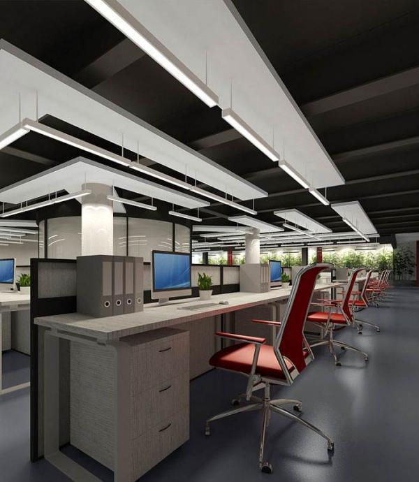 南宁装修公司-办公室装修验收程序具体有哪些