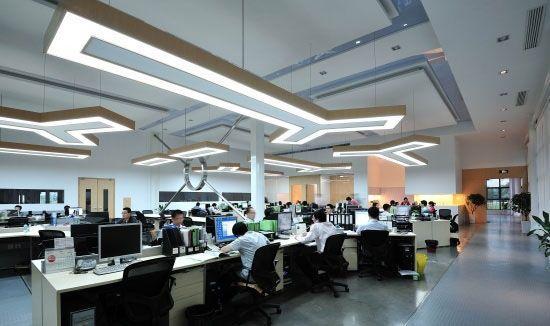 办公楼装修怎么避免出现装修施工质量问题