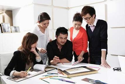 室内设计师的五大核心技能