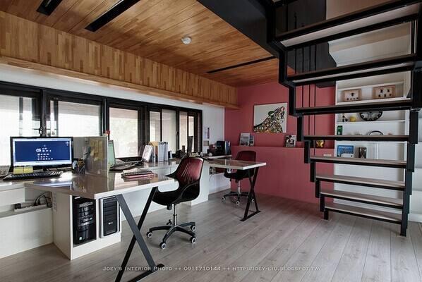 企业将会议室装修改造成办公室需要注意哪些相关事项