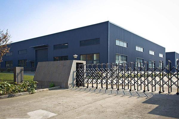 南宁厂房装修基本原则