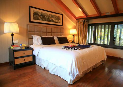 南宁会所设计应该怎么设计,南宁酒店别墅应该怎么设计