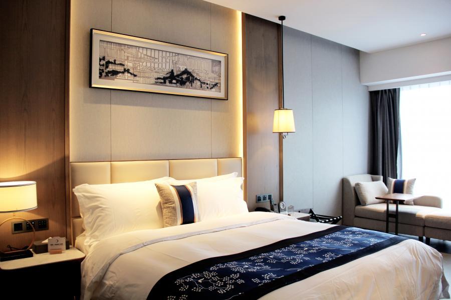 酒店水电装修注意事项 ,酒店装修水电安装价格名细