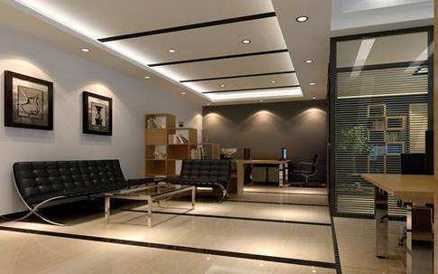 酒店装修的工装公司要如何进行选择,有哪些设计风格呢