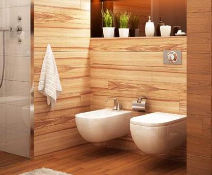 卫生间装修的注意事项有哪些?