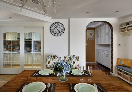 如何选择装修风格 家居装修风格有哪些