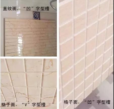 淋浴房即防滑又不积水的好办法