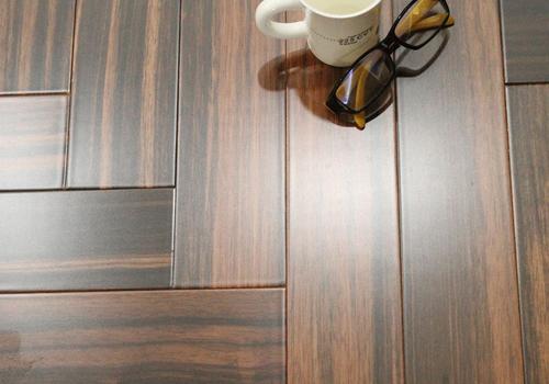 北美枫情地板怎么样 一线地板品牌有哪些