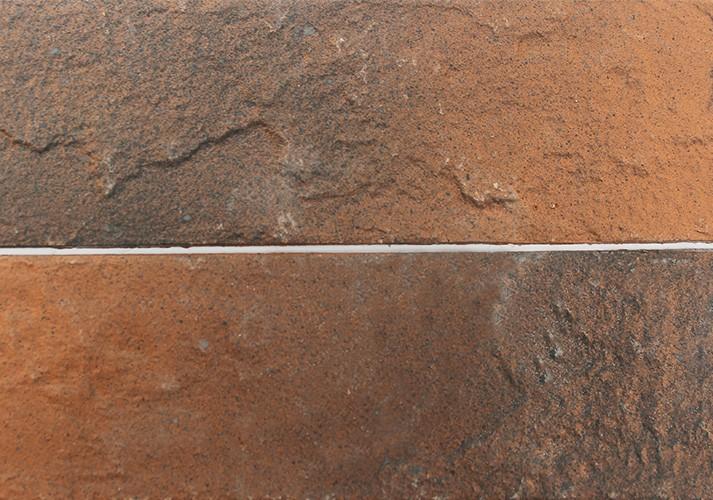 软瓷砖的施工方法有哪些?