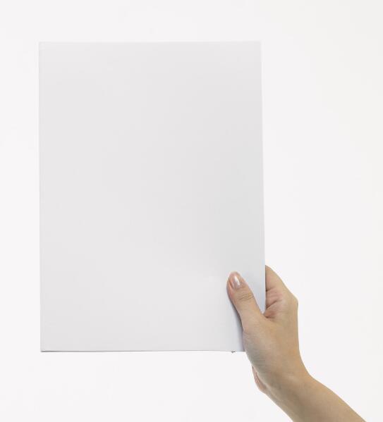 a4纸 a4纸尺寸是多少厘米
