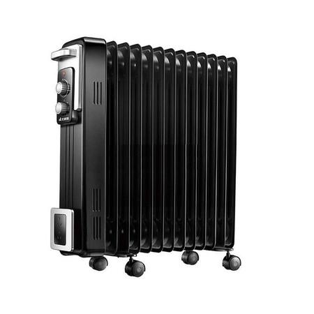 电暖气功率 电暖气功率一般多少千瓦