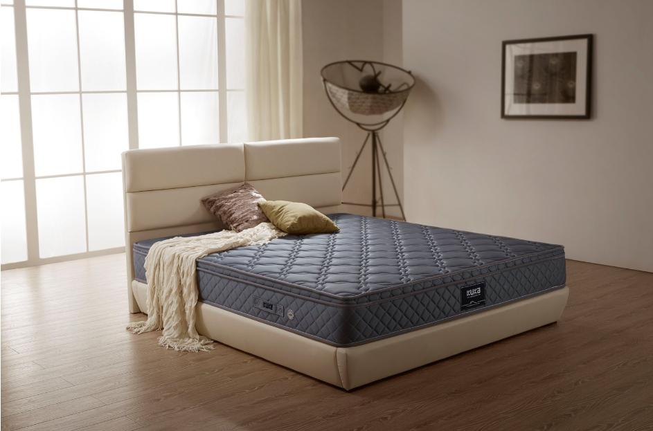 床垫的材质有哪些?床垫买哪个品牌质量更好?