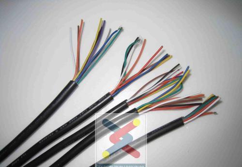 装修用什么电线好 装修电线选购技巧