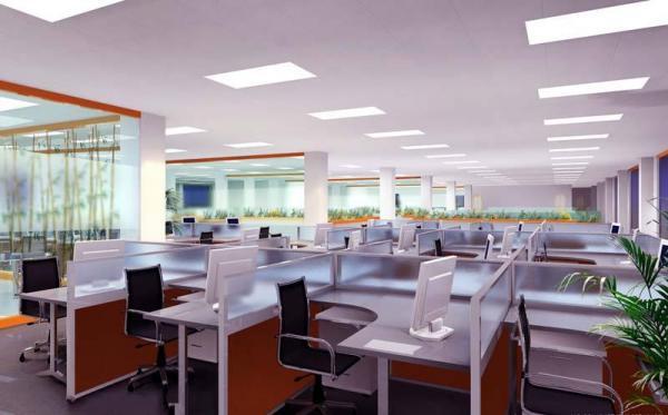 办公室装修怎么做地面找平,地面找平技巧有哪些