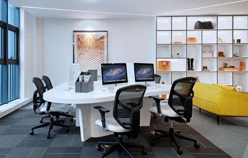 南宁办公室毛坯房装修需要多少钱?
