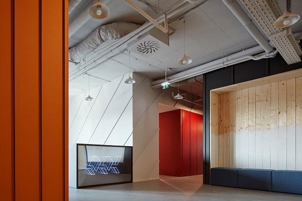 写字楼装修需要注意哪些,办公室装修需重要细节