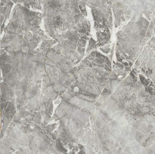 南宁石材翻新养护报价, 石材翻新步骤有哪些