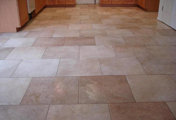 内墙釉面砖怎么铺贴? 釉面砖保洁方法