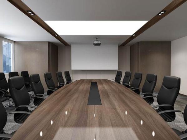 装修办公室验房时注意事项, 新房验收要带什么资料